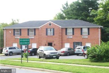 5121 Henderson Road, TEMPLE HILLS, MD 20748 (#1005925492) :: Remax Preferred | Scott Kompa Group