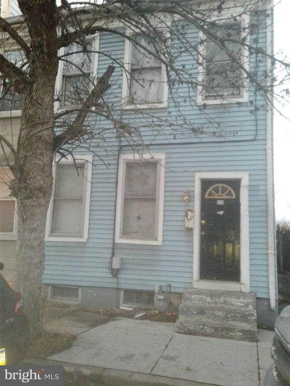 429 W College Avenue, YORK, PA 17402 (#1006014422) :: Teampete Realty Services, Inc