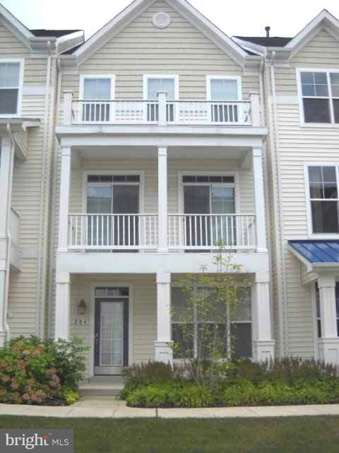 204 Tidewater Drive, CAMBRIDGE, MD 21613 (#1006131936) :: RE/MAX Coast and Country