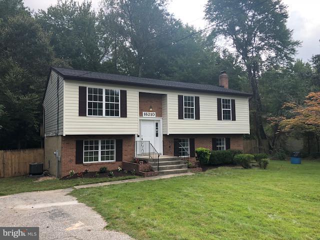 16210 Manning Road, ACCOKEEK, MD 20607 (#1006141256) :: Colgan Real Estate