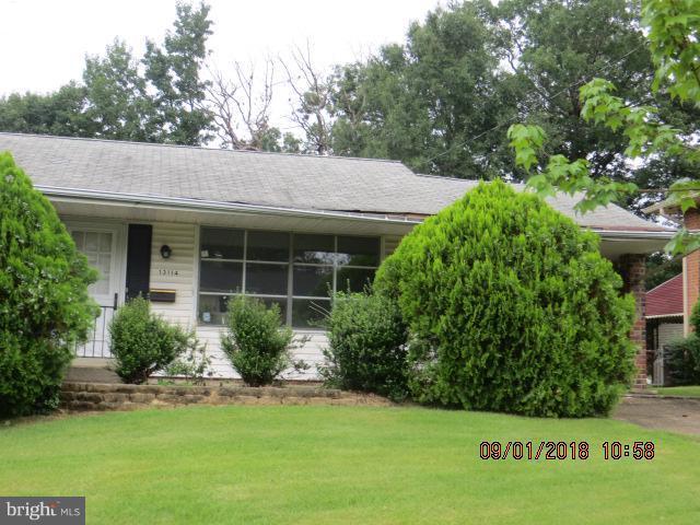 13114 Greenmount Avenue, BELTSVILLE, MD 20705 (#1006168772) :: Remax Preferred | Scott Kompa Group