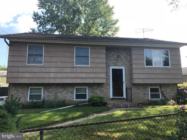 5-5 Edelmar Drive, ANNAPOLIS, MD 21403 (#1006213408) :: Colgan Real Estate