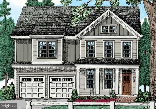 Old Gamber Road, FINKSBURG, MD 21048 (#1006694876) :: Colgan Real Estate