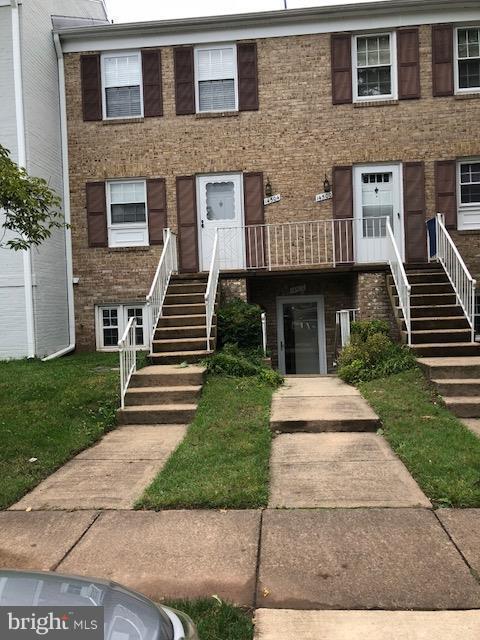 14502 Golden Oak Road #3, CENTREVILLE, VA 20121 (#1006744114) :: Keller Williams Pat Hiban Real Estate Group