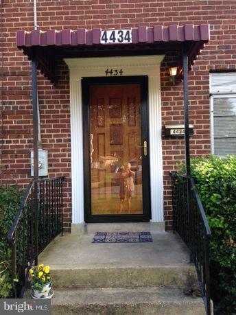 4434 Vermont Avenue, ALEXANDRIA, VA 22304 (#1006774828) :: Keller Williams Pat Hiban Real Estate Group