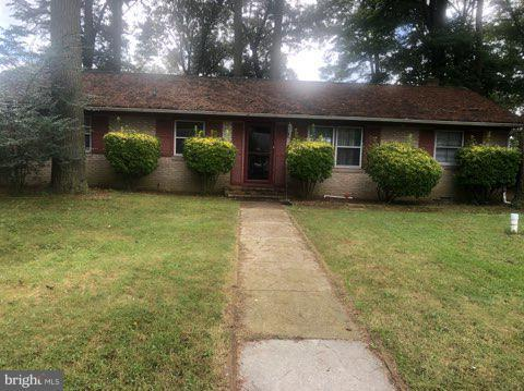 144 Francis Drive, SALISBURY, MD 21804 (#1007435816) :: Remax Preferred | Scott Kompa Group