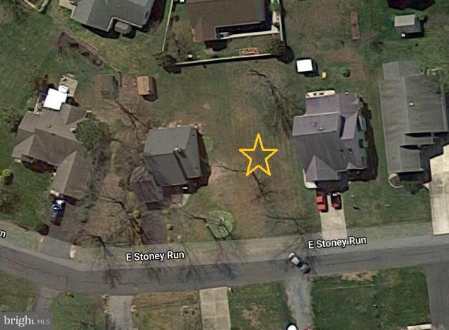 Lot 58 E Stoney Run, SELBYVILLE, DE 19975 (#1007522880) :: Barrows and Associates