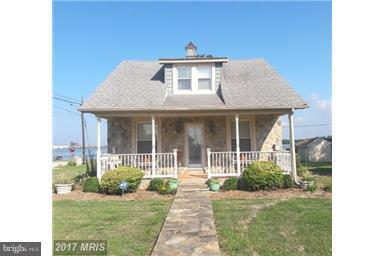 9130 Todd Avenue, FORT HOWARD, MD 21052 (#1007535638) :: Remax Preferred | Scott Kompa Group