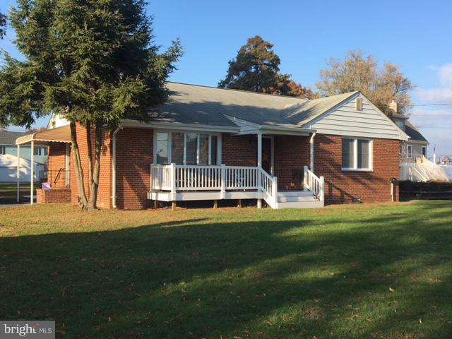 906 Cold Spring Road, MIDDLE RIVER, MD 21220 (#1007536650) :: Remax Preferred | Scott Kompa Group