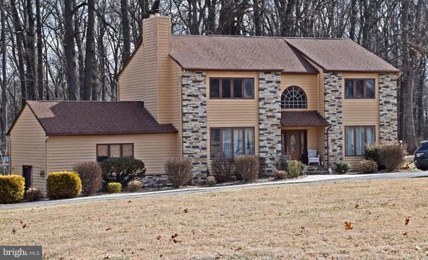 17207 Troyer Road, MONKTON, MD 21111 (#1007541378) :: Colgan Real Estate