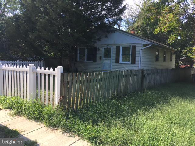 1014 Wells Avenue, ANNAPOLIS, MD 21403 (#1007544760) :: Colgan Real Estate