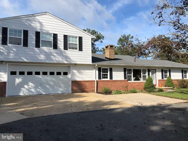 10481 Willetts Crossing Road, WHITE PLAINS, MD 20695 (#1007544778) :: Colgan Real Estate
