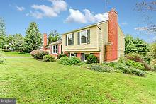 7 Box Elder Lane, WILLOW STREET, PA 17584 (#1007832702) :: Younger Realty Group