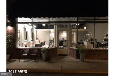 10 Hawthorn Street, COLONIAL BEACH, VA 22443 (#1008340168) :: Remax Preferred | Scott Kompa Group