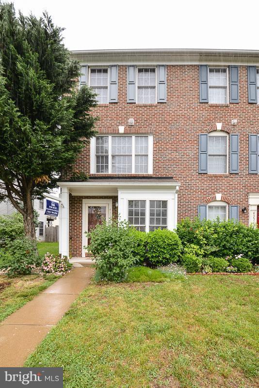 43517 Kiplington Square, CHANTILLY, VA 20152 (#1008348732) :: Jim Bass Group of Real Estate Teams, LLC