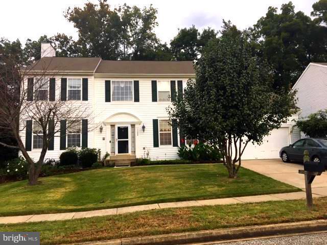 1306 Split Rock Lane, FORT WASHINGTON, MD 20744 (#1008348912) :: The Riffle Group of Keller Williams Select Realtors