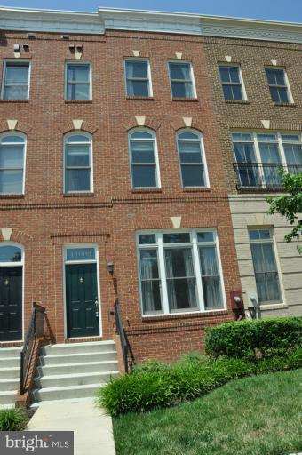 11002 Amherst Avenue, SILVER SPRING, MD 20902 (#1008353382) :: Colgan Real Estate