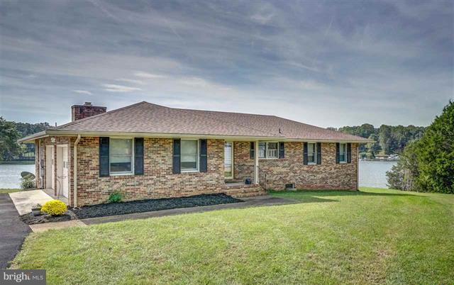 6302 September Drive, MINERAL, VA 23117 (#1008356164) :: Colgan Real Estate