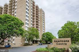 118 Monroe Street #608, ROCKVILLE, MD 20850 (#1008363026) :: Dart Homes