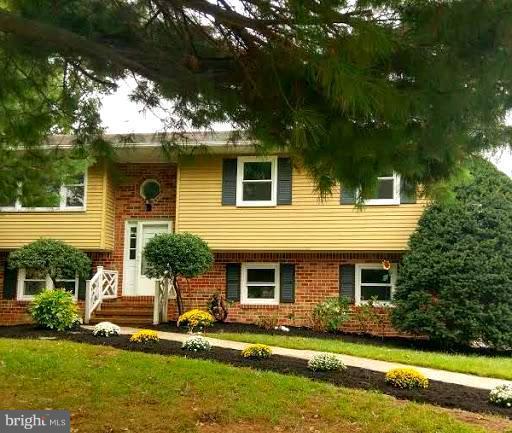 215 SE Ackerman Road, STEVENSVILLE, MD 21666 (#1008795846) :: Colgan Real Estate