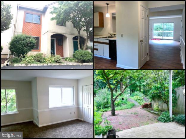 402 Stonegate Court, MILLERSVILLE, PA 17551 (#1009111536) :: Colgan Real Estate