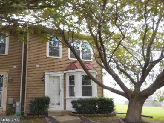 4284 Cowan Place, BELCAMP, MD 21017 (#1009560738) :: Labrador Real Estate Team