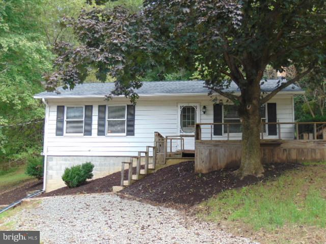 173 Sawmill Road, NEW PROVIDENCE, PA 17560 (#1009661700) :: The Craig Hartranft Team, Berkshire Hathaway Homesale Realty