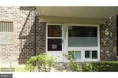 3300 Hewitt Avenue 2-1-B, SILVER SPRING, MD 20906 (#1009907090) :: Dart Homes