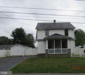 28 Haines Avenue, RISING SUN, MD 21911 (#1009907818) :: Colgan Real Estate