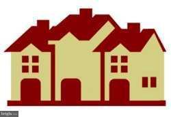 1845 Kendall Street NE A, WASHINGTON, DC 20002 (#1009910008) :: Colgan Real Estate