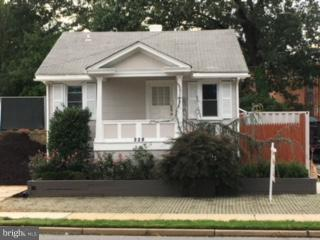 228 Glebe Road W, ALEXANDRIA, VA 22305 (#1009910692) :: Colgan Real Estate