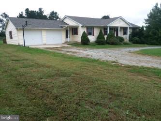 12198 Coopers Lane, WORTON, MD 21678 (#1009917772) :: Colgan Real Estate