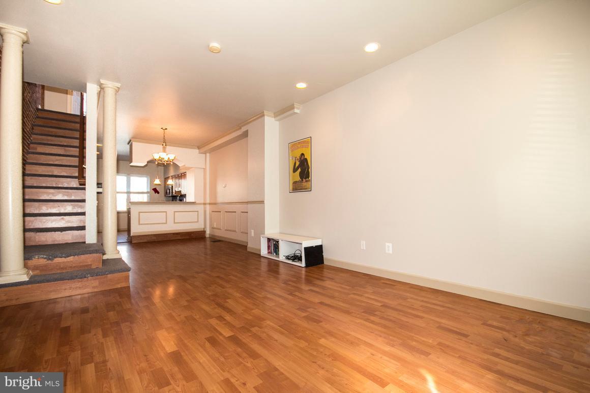 26 Linwood Avenue - Photo 1