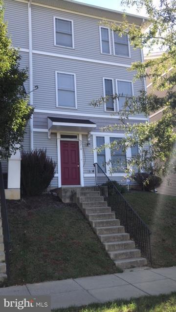 3210 15TH Place SE, WASHINGTON, DC 20020 (#1009928070) :: Dart Homes