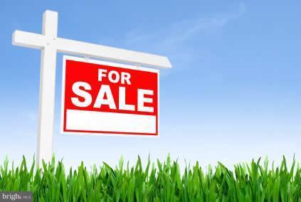 3961A-A Norrisville Road, JARRETTSVILLE, MD 21084 (#1009932868) :: Tessier Real Estate