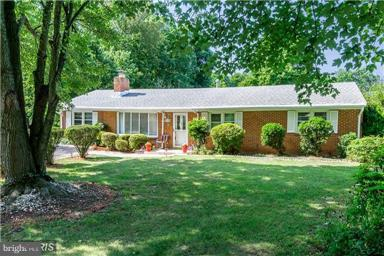 8415 Leland Road, MANASSAS, VA 20111 (#1009939468) :: Remax Preferred | Scott Kompa Group