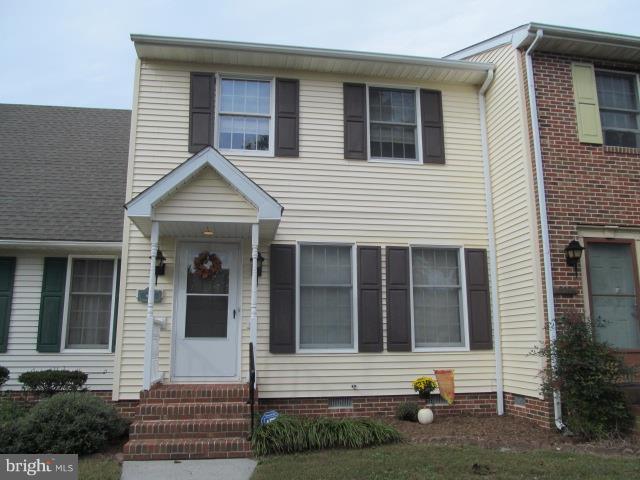 912 Sumac Circle, SALISBURY, MD 21804 (#1009939852) :: Maryland Residential Team