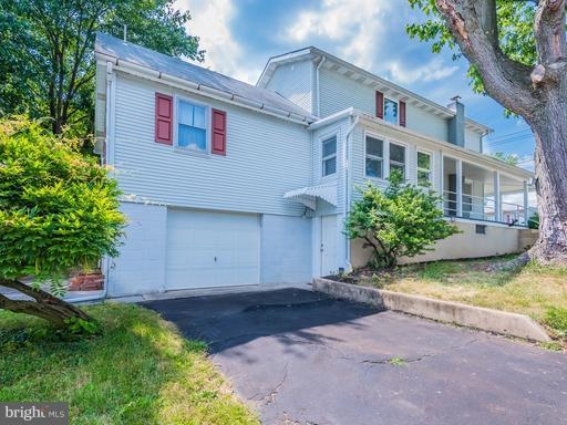 1542 E Derry Road, HERSHEY, PA 17033 (#1009940326) :: Teampete Realty Services, Inc