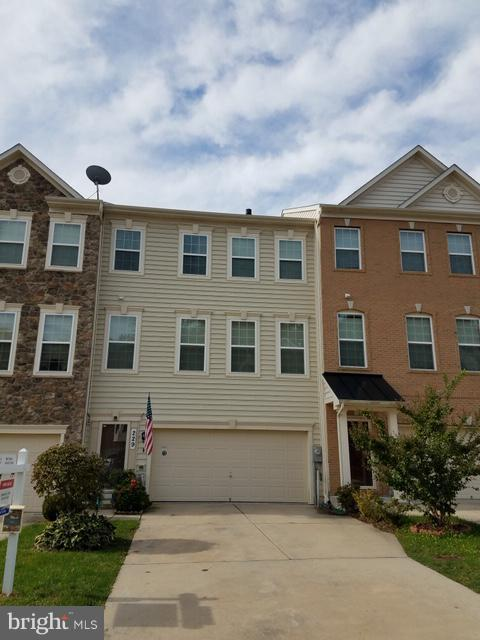 229 Mohegan Drive, HAVRE DE GRACE, MD 21078 (#1009940892) :: Maryland Residential Team