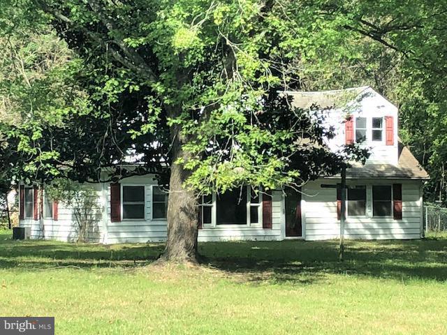 2260 Black Walnut Place, BRYANS ROAD, MD 20616 (#1009942326) :: Colgan Real Estate