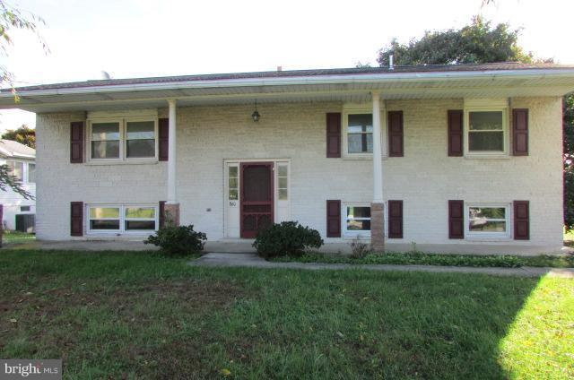 860 Ono Road, JONESTOWN, PA 17038 (#1009946376) :: Remax Preferred | Scott Kompa Group