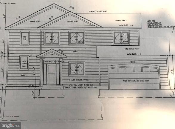 286 Cedar Lane, ANNAPOLIS, MD 21403 (#1009953758) :: Gail Nyman Group
