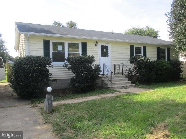 903 May Lane, STEVENSVILLE, MD 21666 (#1009956818) :: The Miller Team