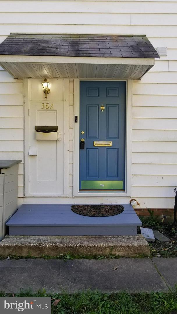 38 Ridge Road L, GREENBELT, MD 20770 (#1009956898) :: RE/MAX Success