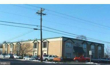 3475 Leonardtown Road - Photo 1