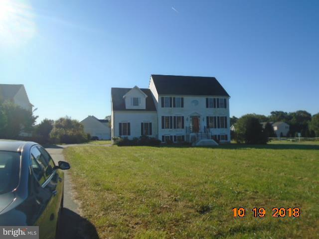 100 Goldfinch, CENTREVILLE, MD 21617 (#1009962006) :: The Vashist Group