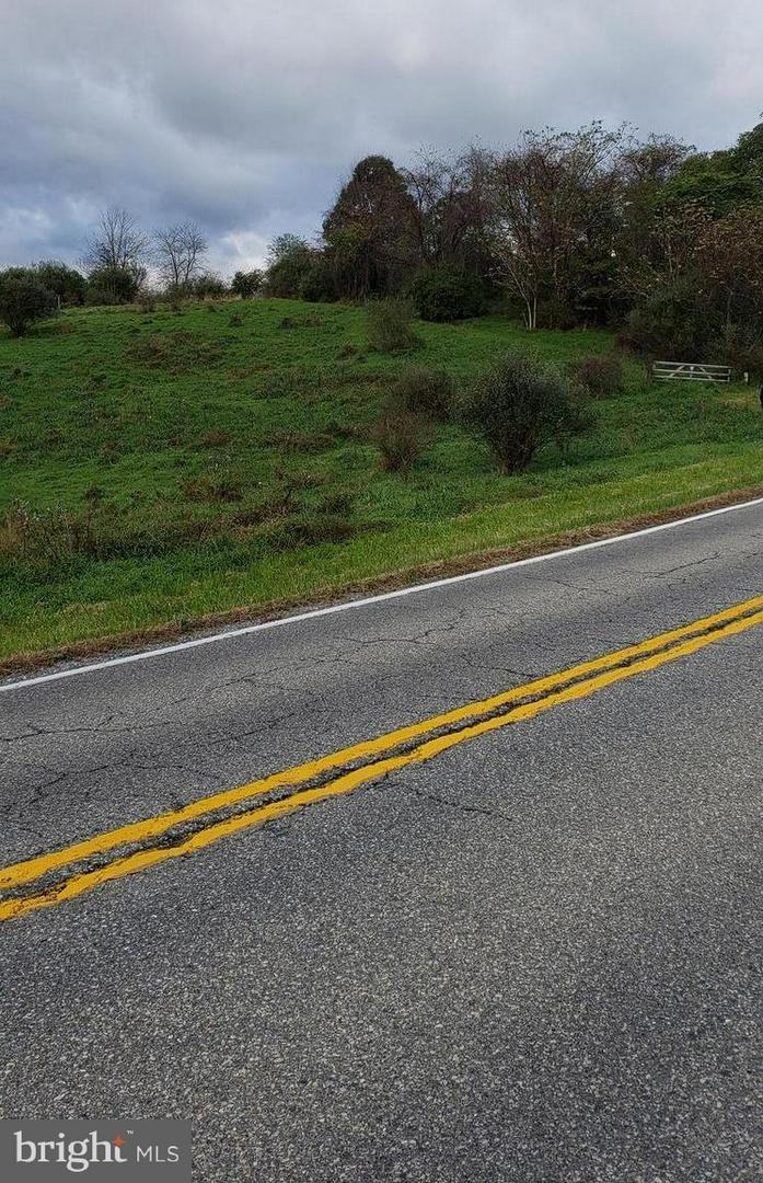 14340 Heavenly Acres Ridge - Photo 1