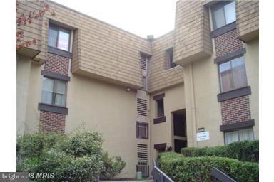 3807 Laramie Place G, ALEXANDRIA, VA 22309 (#1009972626) :: Pearson Smith Realty
