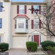 18751 Harmony Woods Lane, GERMANTOWN, MD 20874 (#1009972636) :: ExecuHome Realty