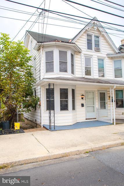 1436 3RD Street, ENOLA, PA 17025 (#1009972992) :: The Craig Hartranft Team, Berkshire Hathaway Homesale Realty